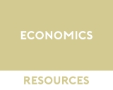 Economics Free Resources