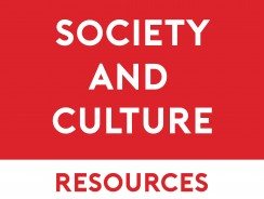 Society & Culture Free Resources