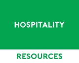 Hospitality VET Free Resources