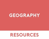 Geography Free Resources