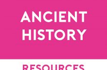 Ancient History Free Resources