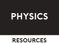 Physics Free Resources