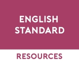 English Standard Free Resources