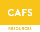 Community and Family Studies Free Resources