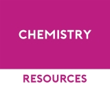 Chemistry Free Resources