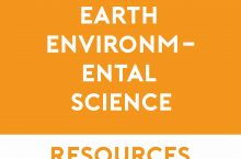 Earth & Environmental Science Free Resources