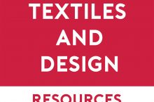 Textiles & Design Free Resources
