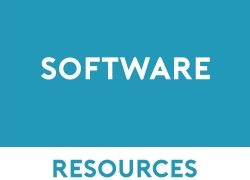 Software Free Resources