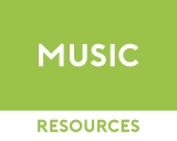 Music Free Resources