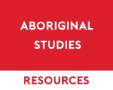 Aboriginal Studies Free Resources